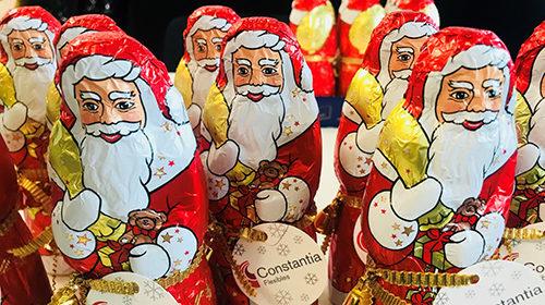 8 Nikolausbräuche aus der ganzen Welt | Skyscanner Deutschland