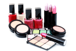 Packaging in the global cosmetics sector is likely to rise by around 5% by 2020. Photo: Beaty Cosmetic Co. ,Ltd.