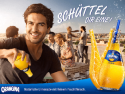 "Photo: ""obs/Schweppes"""