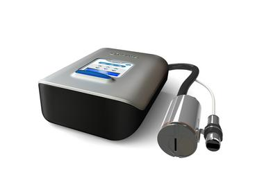 Sauven 600 - CIJ alternative