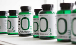 Pharmaceutics - PurePharma - Pure conviction