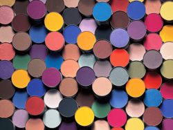 Simply refilling packaging benefits all parties involved. Photo: Mac Cosmetics