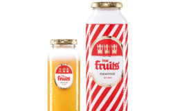 The True Fruits Kölsch special edition small and large bottles
