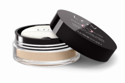 Photo: L.O.V perfectitude translucent loose powder