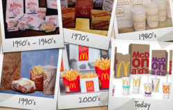 Photo: McDonald's Deutschland LLC