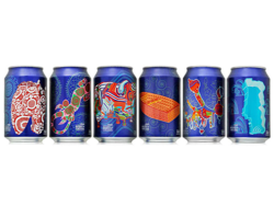 Record Year for Beverage Cans. © rexam.com